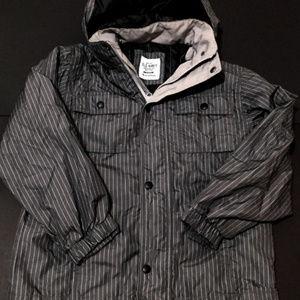 Old Navy Boy's Medium Winter Jacket